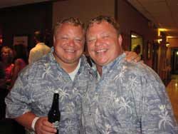 Jim & Jeff - fri_jimjeff8050910_web